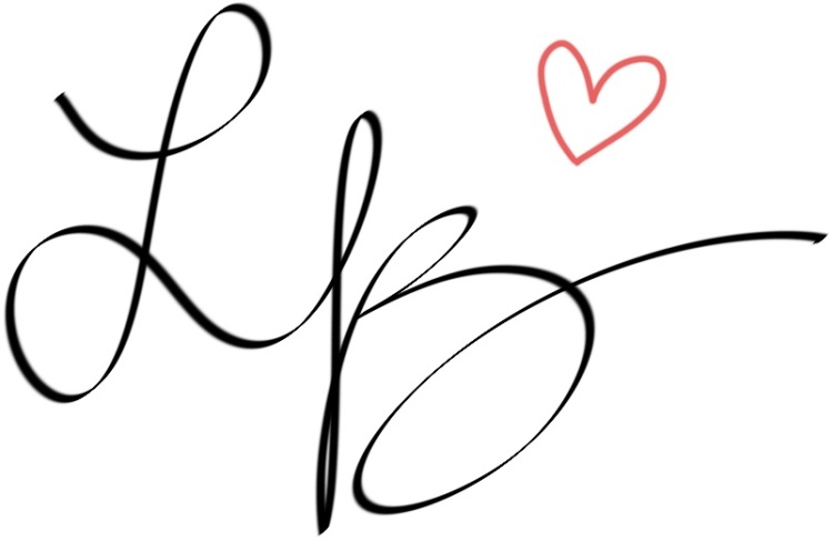 lb-signature