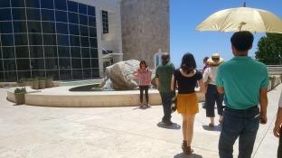 Architecture Tour
